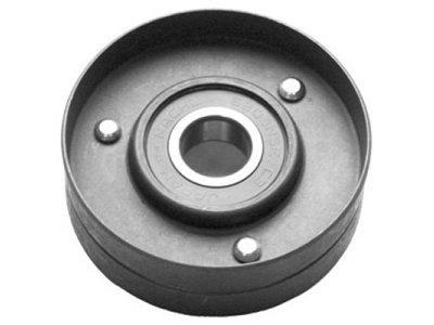 Mikro jermen (napenjalec) MAMPQ0153 - Opel Astra 91-02