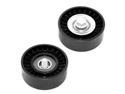 Mikro jermen (napenjalec) MAMPQ0281 - Chevrolet Aveo 06-11