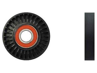 Mikro jermen (napenjalec) MAMPQ0362 - Rover 200 89-00