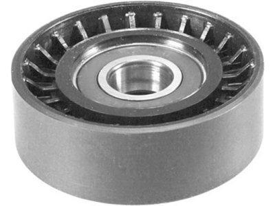 Mikro jermen (napenjalec) MAMPQ0651 - Volvo S60 00-09