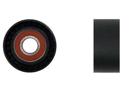 Mikro jermen (napenjalec) MAMPQ0659 - Opel Vivaro 01-14