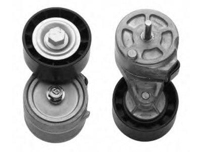 Mikro jermen (napenjalec) OE55184055 - Alfa Romeo 147 00-10
