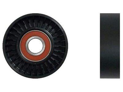 Mikro jermen (napenjalec) RC02-99 - Hyundai Terracan 01-06