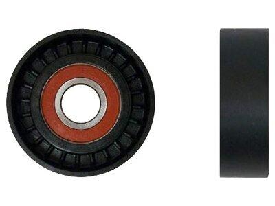 Mikro jermen (napenjalec) RC09-00 - Ford Fiesta 83-02