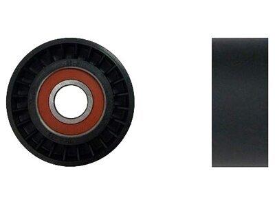 Mikro jermen (napenjalec) RC13-00 - Alfa Romeo 166 98-08
