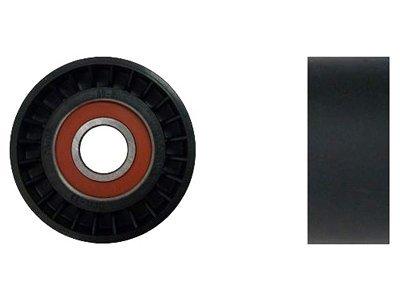 Mikro jermen (napenjalec) RC13-96 - Alfa Romeo 146 94-00