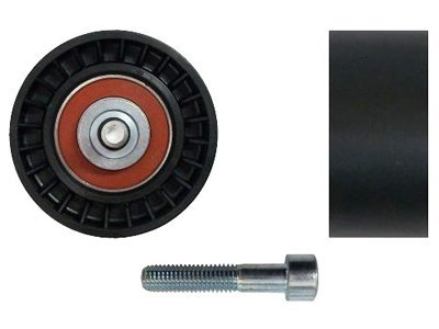 Mikro jermen (napenjalec) RC13-98 - Mercedes-Benz Razred E 02-09
