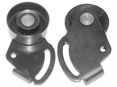 Mikro jermen (napenjalec) RC132-00 - Peugeot 406 95-04