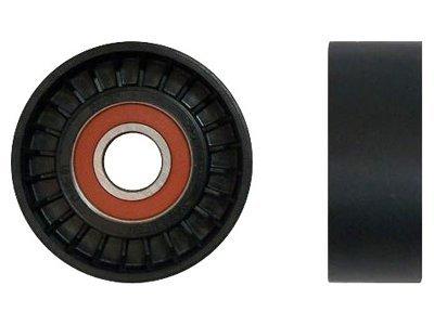 Mikro jermen (napenjalec) RC16-00 - Volvo V70 00-07