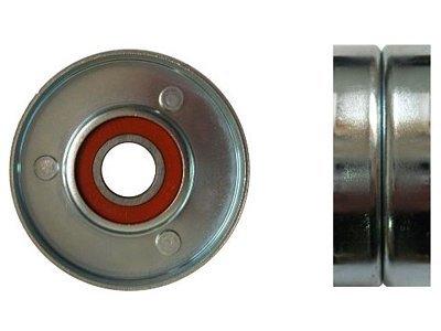 Mikro jermen (napenjalec) RC163-00 - Volvo XC70 00-07
