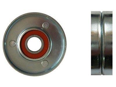 Mikro jermen (napenjalec) RC170-00 - Audi A4 94-04