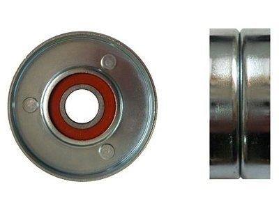 Mikro jermen (napenjalec) RC171-00 - Audi A8 94-03