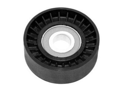 Mikro jermen (napenjalec) RC192-00 - BMW Serije 3 90-06