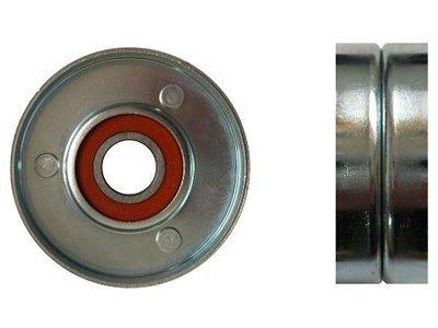Mikro jermen (napenjalec) RC253-00 - Volvo S70 97-00