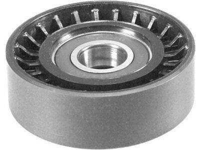 Mikro jermen (napenjalec) RC280-00 - Mini Cooper 01-06