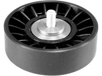 Mikro jermen (napenjalec) RC37-18 - Alfa Romeo 147 00-10
