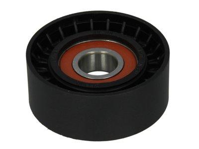 Mikro jermen (napenjalec) RC390-00 - Peugeot 207 05-12