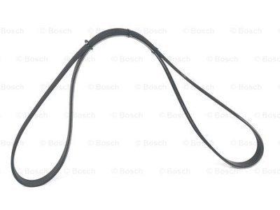Mikro remen BS1987946085 - Opel Corsa 00-04