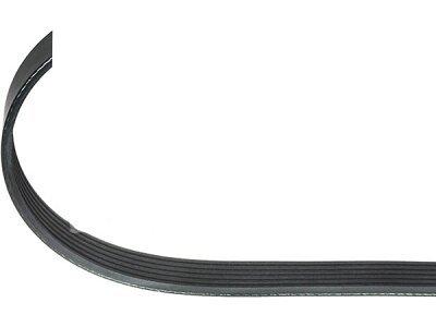 Mikro remen BS1987947816  - Peugeot Boxer 94-06