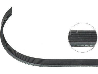 Mikro remen BS1987947984 - Alfa Romeo 145 94-00