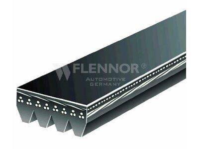 Mikro remen F4PK0898 - Hyundai Accent 00-06