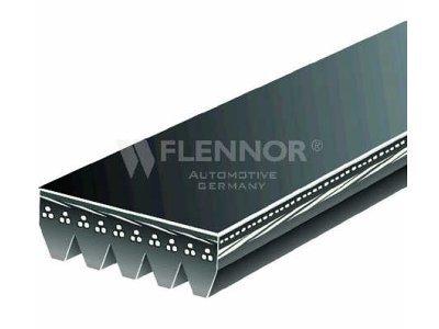 Mikro remen F5PK0963 - Peugeot 106 91-03