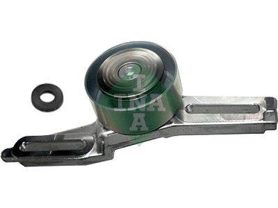 Mikro remen (napinjač) 531024110 - Citroen Xsara 97-04