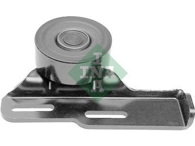 Mikro remen (napinjač) 531038810 - Renault Megane 95-02