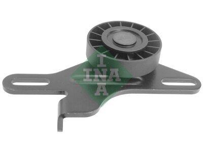 Mikro remen (napinjač) 531040610 - Renault Kangoo 98-08