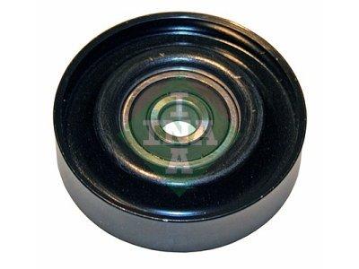 Mikro remen (napinjač) 531083210 - Hyundai Coupe 96-09
