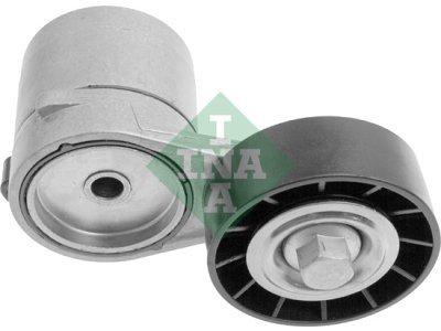 Mikro remen (napinjač) 534010820 - Opel Tigra 94-01