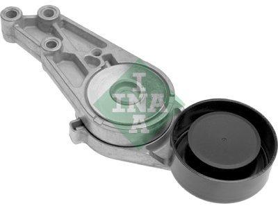 Mikro remen (napinjač) 534012730 - Audi A4 00-07