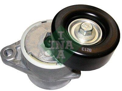 Mikro remen (napinjač) 534029010 - Chevrolet Aveo 06-11