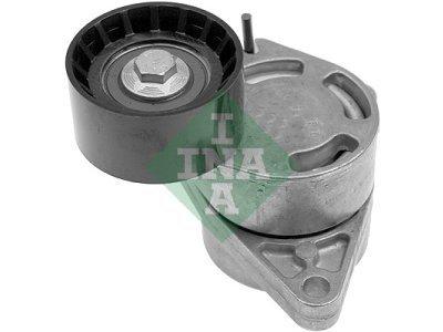 Mikro remen (napinjač) 534031710 - Opel Vivaro 01-14