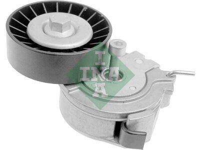 Mikro remen (napinjač) Alfa Romeo 147 00-10