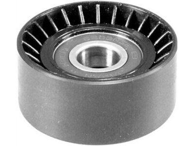 Mikro remen (napinjač) MAMPQ0158 - Alfa Romeo 147 00-10