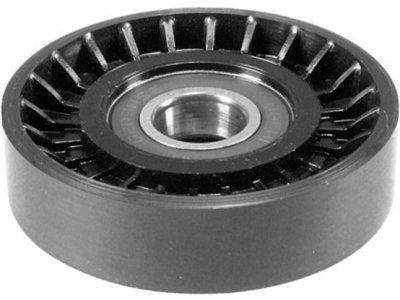 Mikro remen (napinjač) MAMPQ0165 - Opel Corsa 00-06