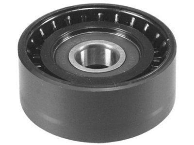 Mikro remen (napinjač) MAMPQ0188 - Nissan Almera 00-06
