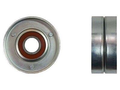 Mikro remen (napinjač) MAMPQ0246 - Rover 200 95-00