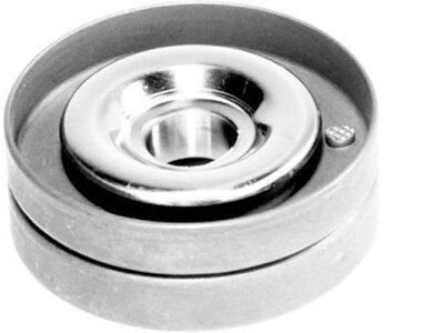 Mikro remen (napinjač) MAMPQ0632 - Hyundai Elantra 00-06