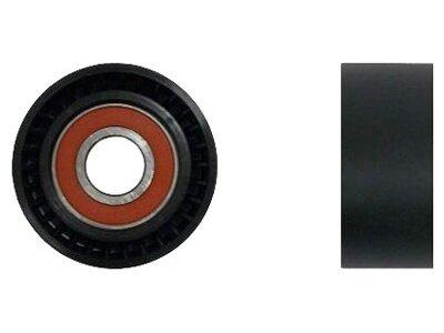 Mikro remen (napinjač) MAMPQ0665 - Peugeot 206 98-09