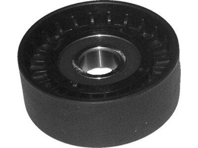 Mikro remen (napinjač) MAMPQ0668 - Fiat Doblo 01-10