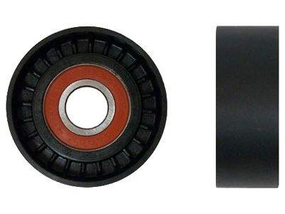 Mikro remen (napinjač) RC05-88 - Peugeot 206 98-09