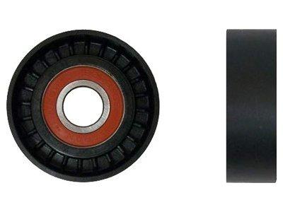 Mikro remen (napinjač) RC09-00 - Ford Fiesta 83-02