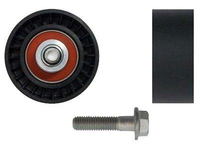 Mikro remen (napinjač) RC13-99 - Alfa Romeo 166 98-09
