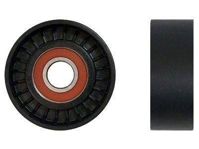 Mikro remen (napinjač) RC231-00 - BMW Serije 5 96-10