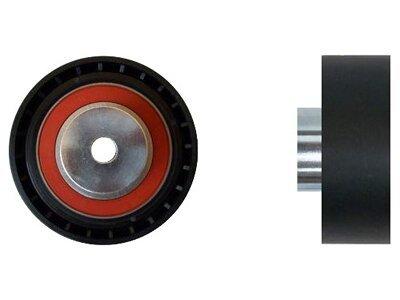 Mikro remen (napinjač) RC266-113 - Rover 400 89-00