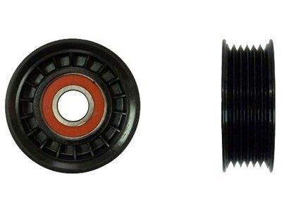 Mikro remen (napinjač) RC268-00 - Mazda 6 02-12-
