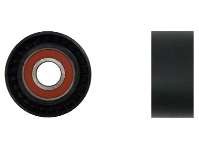 Mikro remen (napinjač) RC275-00 - Nissan Interstar 03-10
