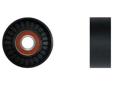 Mikro remen (napinjač) RC30-00 - Mazda 121 96-02